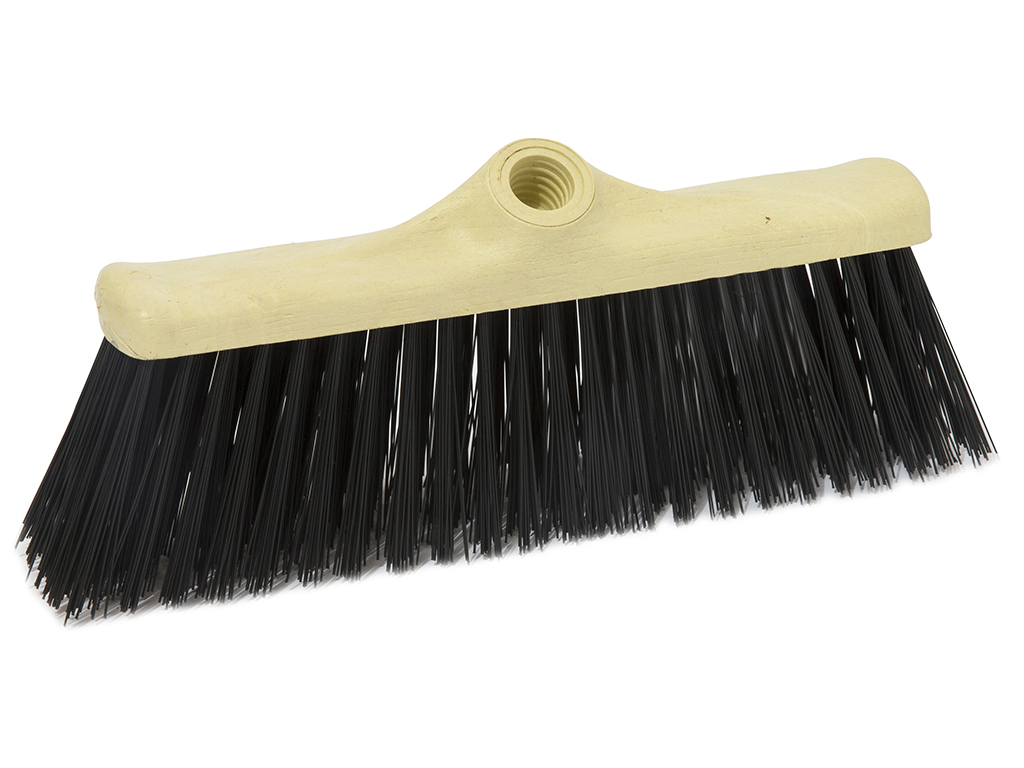 push broom cm 60
