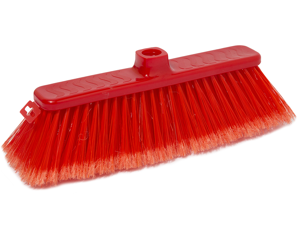 marea colored broom