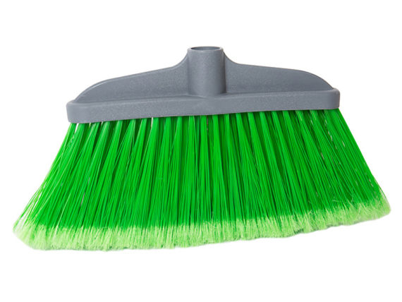 lunotto broom