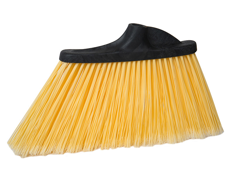 outdoor angle broom