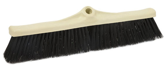 PUSH BROOM CM 50