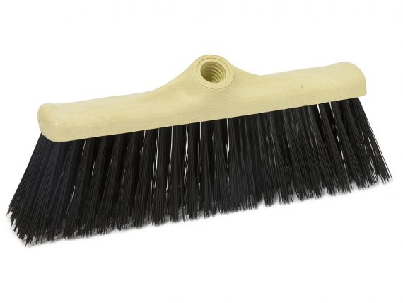 push broom cm 60