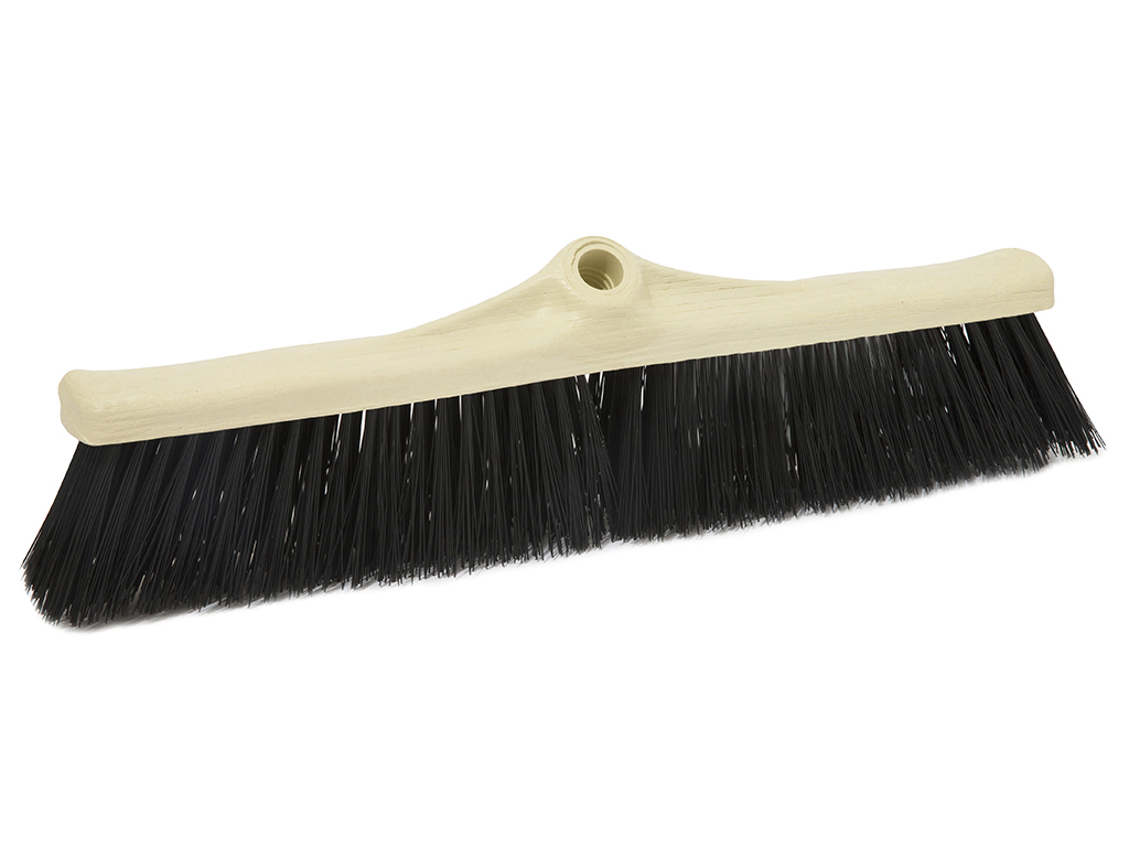 push broom cm 30