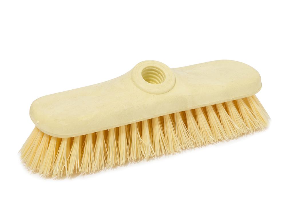lave pont scrubbing brush