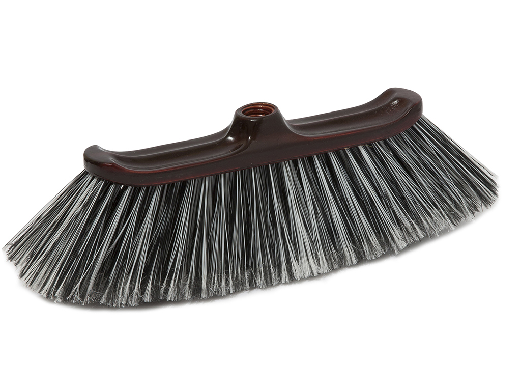 pavone broom