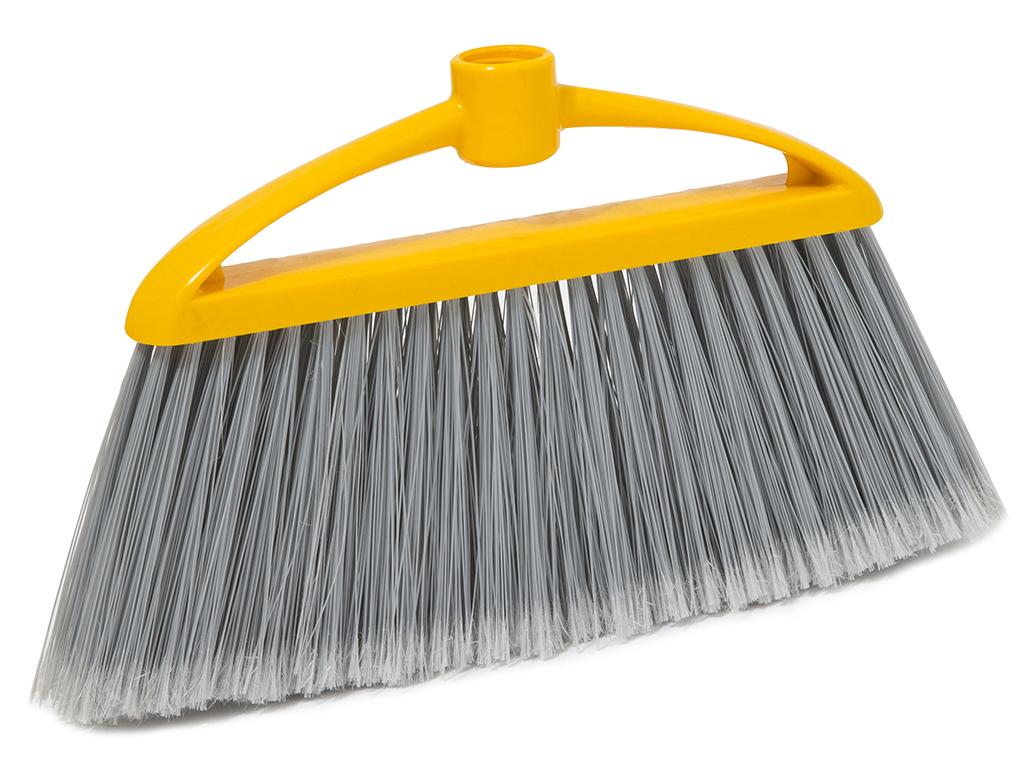 luna broom