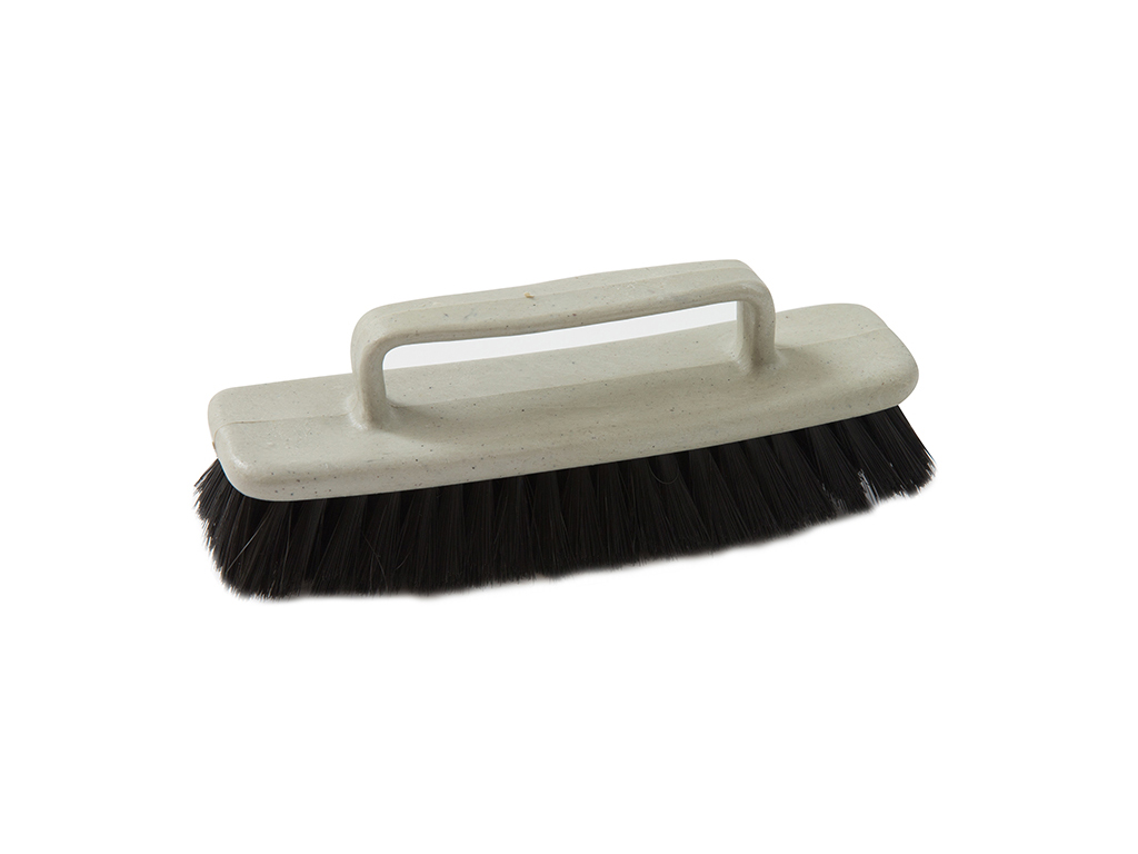 shoes brush