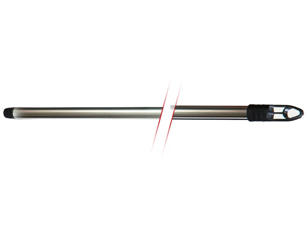 chromium metal handle cm 130