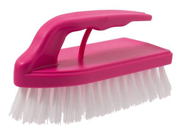 ferrino laundry brush