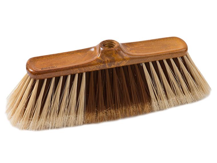 dinasty broom