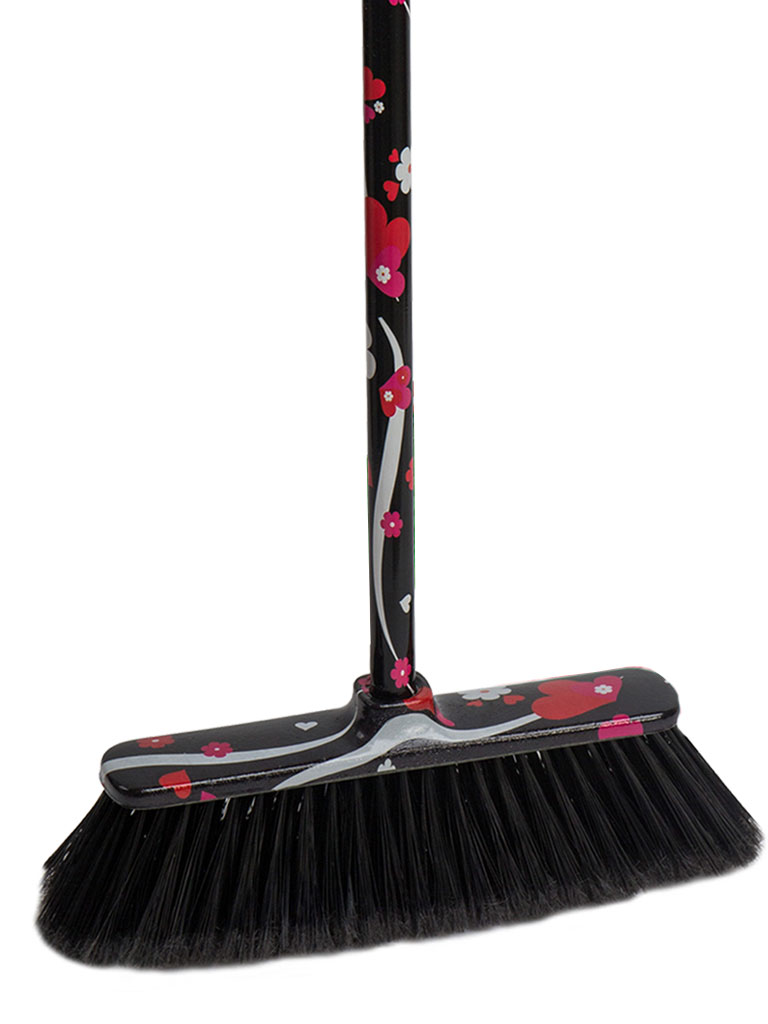 fantasy broom