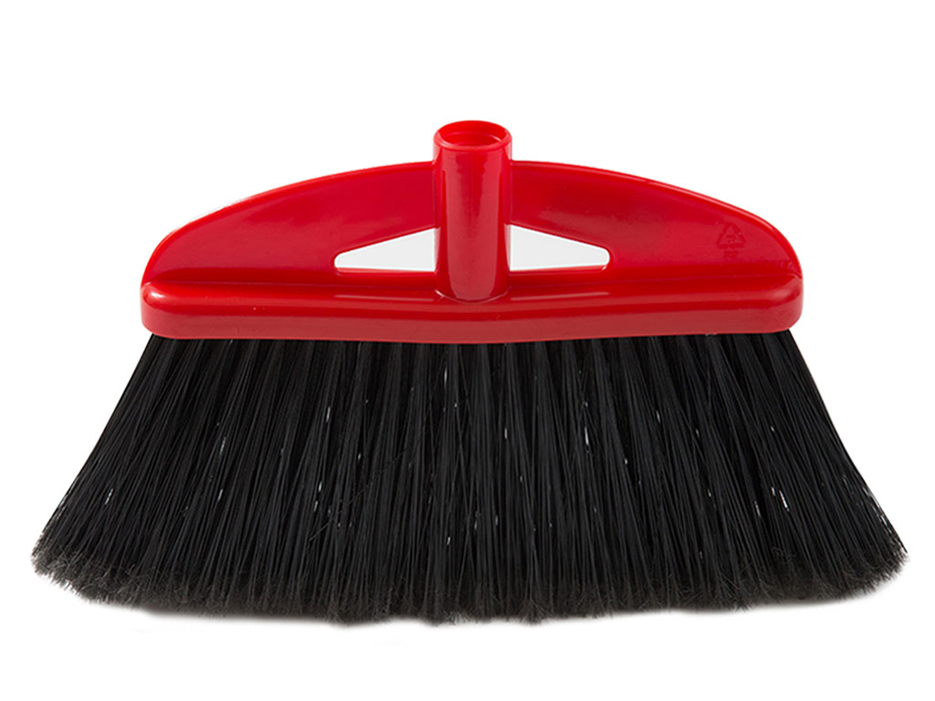 ideal broom