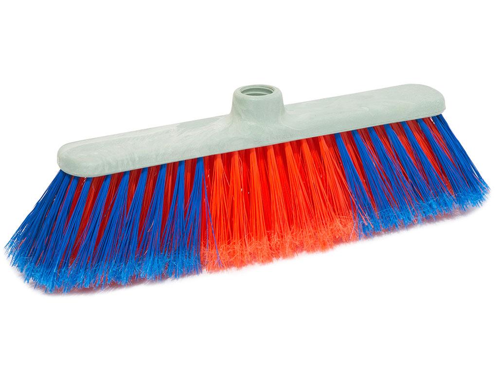 punto broom colored eko.