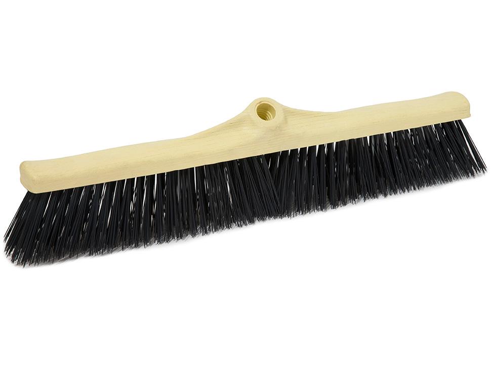push broom cm 40