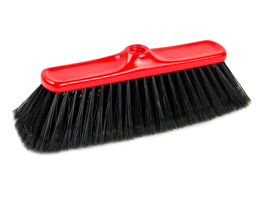 athena broom